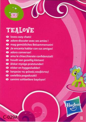 File:Wave 2 Tealove collector card back.jpg