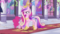Cadance 'if we were celebrating a six-year-old's birthday party' S2E25.png