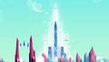Crystal Empire palace faraway shot S03E11.png