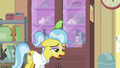 Dr. Fauna sighs heavily again S7E5.png