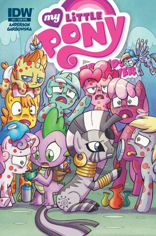 File:Friends Forever issue 21 sub cover.jpg