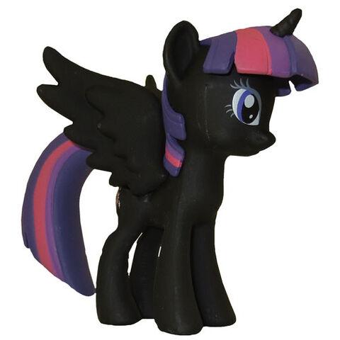 File:Funko Twilight Sparkle black vinyl figurine.jpg