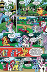MLP Annual 2013 page 2