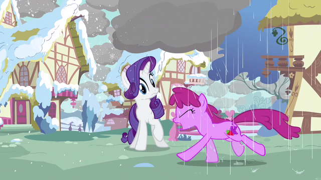 File:Rarity seeing rain trouble S3E13.png
