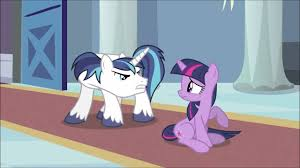 File:Shining Armor sternly at Twilight S2E25.jpg