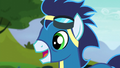 "Soarin ""the most talented flyer we've ever had!"" S6E7.png"