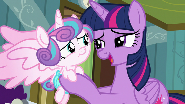 """File:Twilight Sparkle """"after we find your Whammy"""" S7E3.png"""