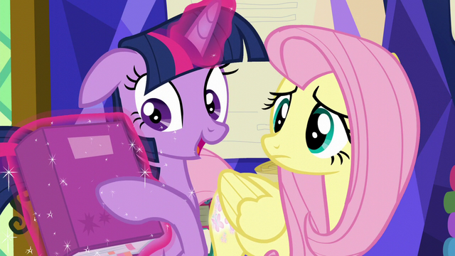 File:Twilight reveals her solution portfolio S5E23.png