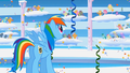 A Celebrated Rainbow Dash S1E16.png