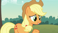 Applejack happy to help Apple Bloom S7E9.png