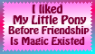 File:FANMADE MLP stamp.png