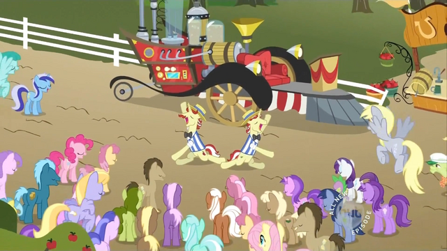 File:FlyingDerpy3S2E15.png