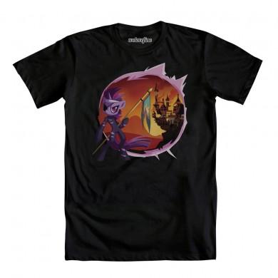 File:Future Twilight Warp T-shirt WeLoveFine.jpg
