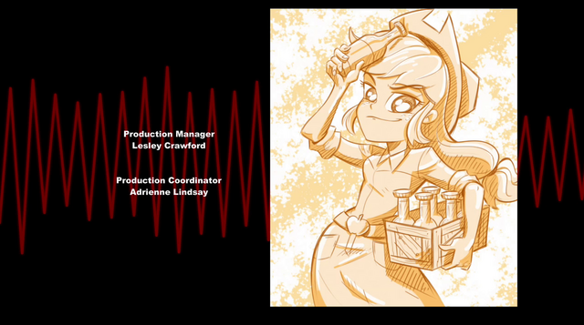 File:Human Applejack artwork EG2.png