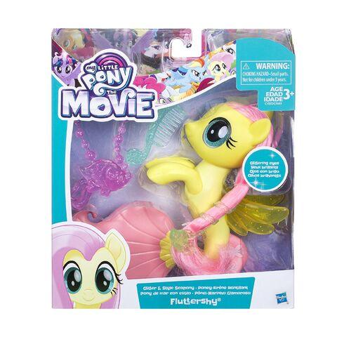 File:MLP The Movie Glitter & Style Seapony Fluttershy packaging.jpg