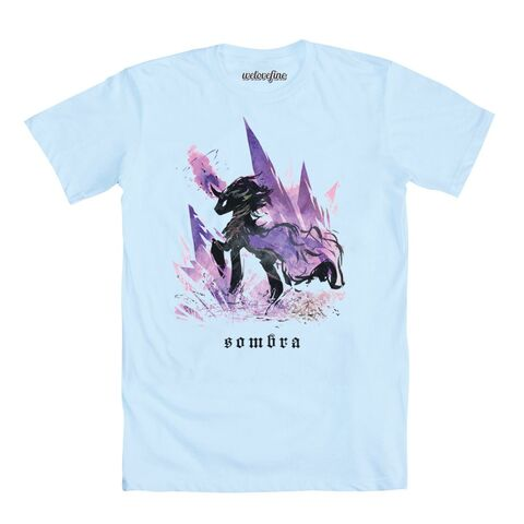 File:Mythical Sombra T-shirt WeLoveFine.jpg