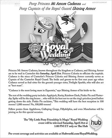 File:New York Times Royal Wedding ad April 2012.jpg