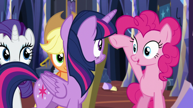 "File:Pinkie ""No problem"" S5E11.png"