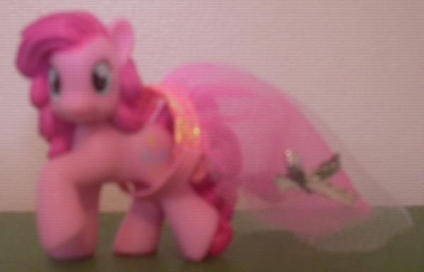File:Pinkie Pie Blind Bag Figure.jpg