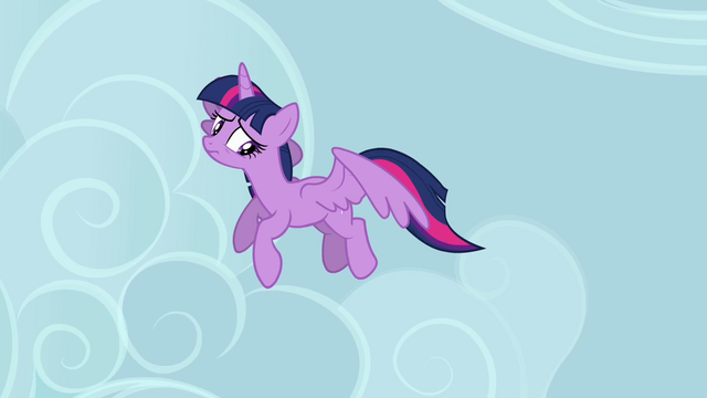 File:Princess Twilight descending S4E01.png