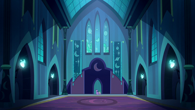 File:The castle's entrance S5E26.png