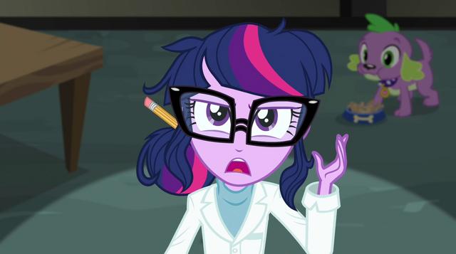 "File:Twilight ""There's definitely something strange"" EG2.png"