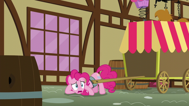 """File:Pinkie """"Then they would tell Twilight"""" S5E19.png"""