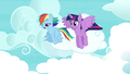 """Rainbow """"Seems my dream has given up on me"""" S4E21.png"""