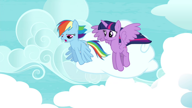 """File:Rainbow """"Seems my dream has given up on me"""" S4E21.png"""