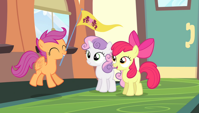 File:Scootaloo hovering S4E24.png