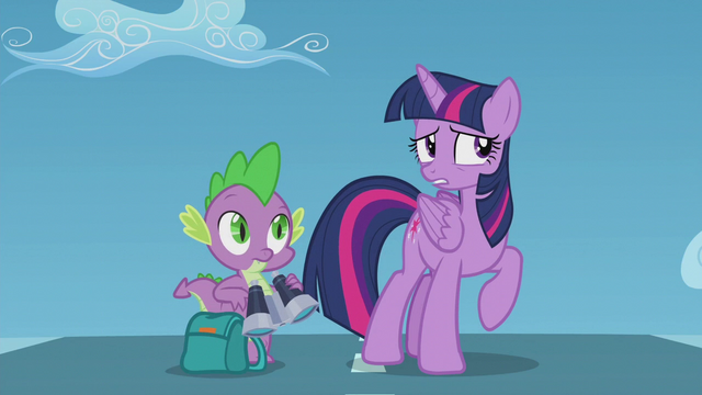 File:Spike takes out pair of binoculars S5E25.png