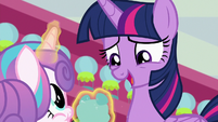 "Twilight ""you want to play, don't you?"" S7E3"