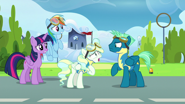 """File:Vapor Trail """"I can't believe you!"""" S6E24.png"""