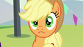 "AJ ""Rarity was right!"" S5E24.png"