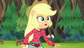 Applejack in mild surprise EG4.png