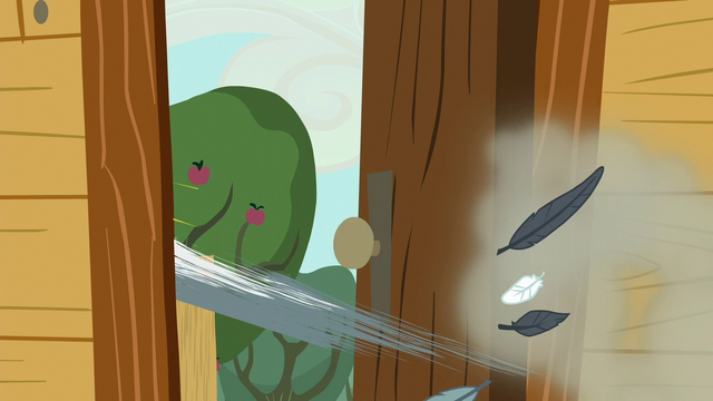 File:Gabby speeds out of the CMC clubhouse S6E19.png