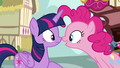 "Pinkie Pie ""I even had somepony come"" S7E14.png"