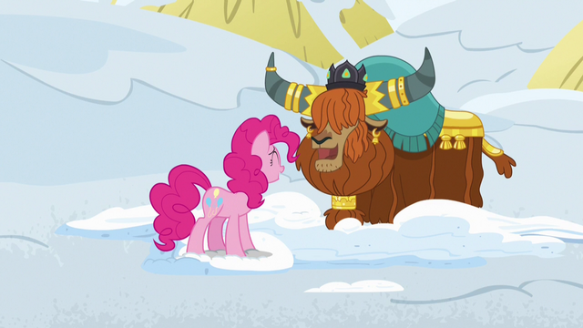 "File:Prince Rutherford ""yak hates that, too!"" S7E11.png"