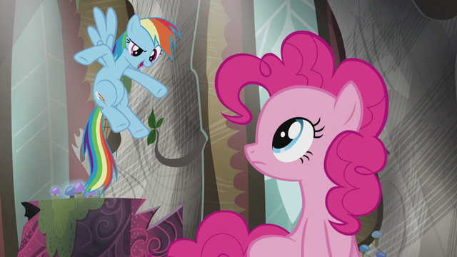 "File:Rainbow ""We're gonna find that treasure"" S5E8.png"