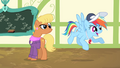 "Rainbow Dash ""in the meantime"" S4E05.png"