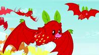 Strawberry bats S03E08.png