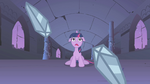 Twilight can't be happening S1E2