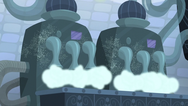 File:Cloud machines making clouds S5E5.png