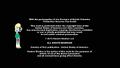 Miniatura da versão das 17h36min de 6 de setembro de 2013