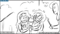 EG3 animatic - Lemon Zest and DJ Pon-3 listen to music.png