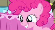 Pinkie Pie smiling as a filly S1E23.png