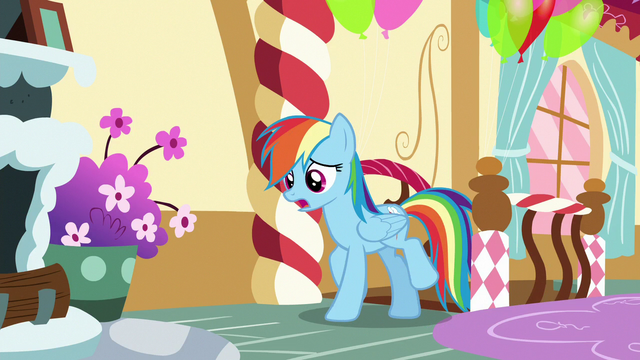 "File:Rainbow Dash ""had to do it all by myself"" S6E15.png"
