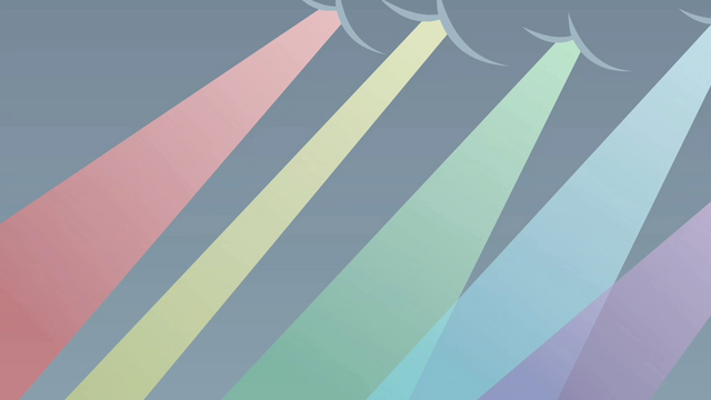 File:Rainbow colored sunlight S1E14.png