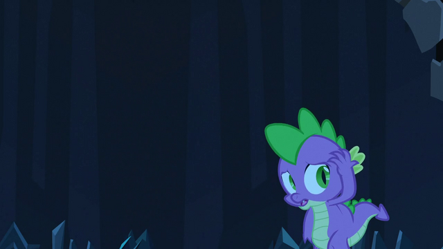 File:Spike scratching head S3E2.png