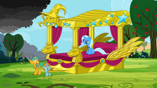 File:Trixie no wheels 2 S3E5.png